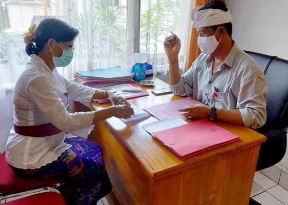 Nusabali.com - 3-sekretaris-dan-1-kabag-rebut-kursi-asisten-i