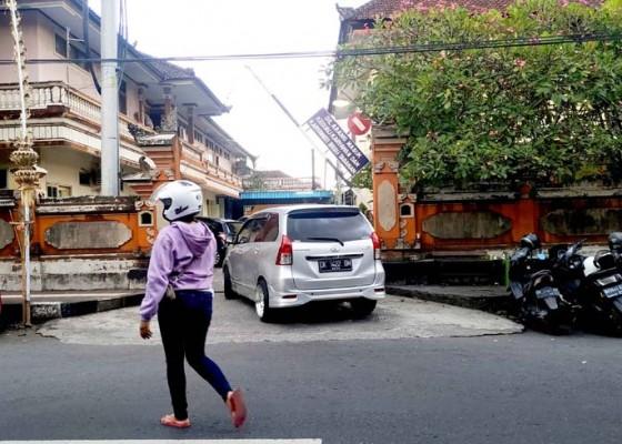 Nusabali.com - kunjungan-pasien-ke-brsu-turun-drastis