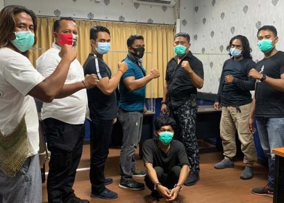 Nusabali.com - motornya-dirampas-korban-juga-disiksa-hingga-sekarat
