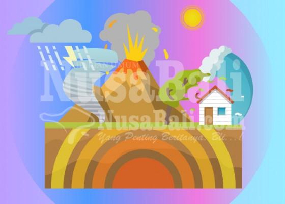 Nusabali.com - gempa-tektonik-guncang-nusa-dua-nihil-kerusakan