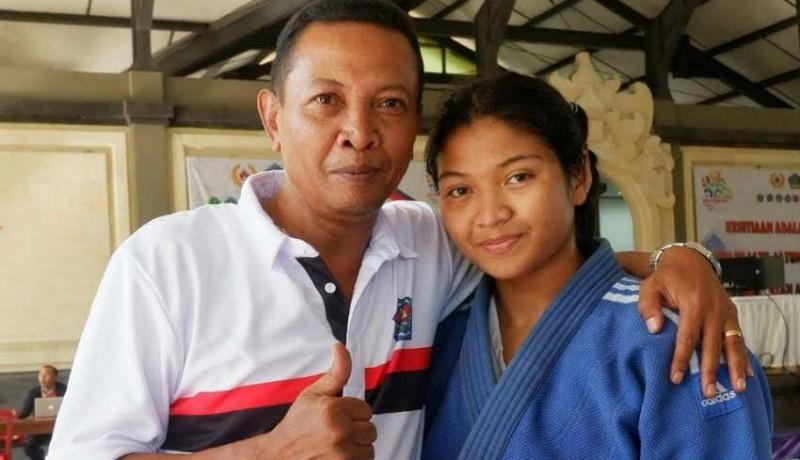 www.nusabali.com-judo-belum-genjot-latihan-teknik