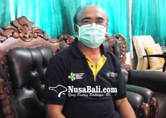Nusabali.com - pengangkatan-tenaga-kontrak-digelar-tahun-2021