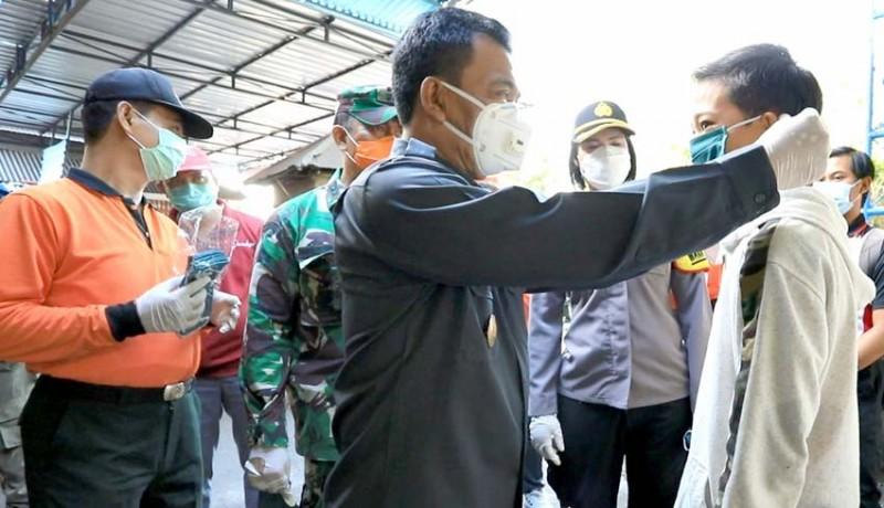 www.nusabali.com-tanggulangi-covid-19-badung-harus-jadi-role-model-dan-terdepan