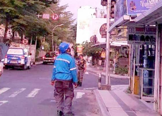Nusabali.com - kabel-rusak-17-pelanggan-besar-alami-pemadaman-listrik