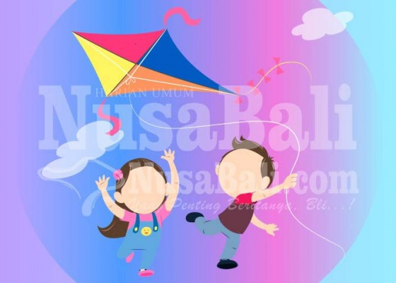 Nusabali.com - mata-menyala-saat-gelap-hati-hati-gejala-kanker-mata-pada-anak