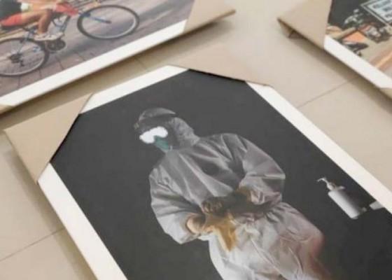 Nusabali.com - pewarta-foto-pamerkan-karya-di-dna