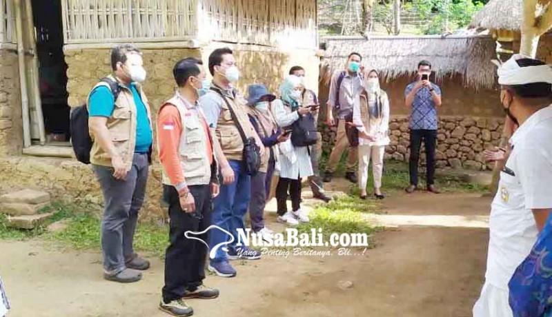 www.nusabali.com-bnpb-cari-lontar-erupsi-gunung-agung