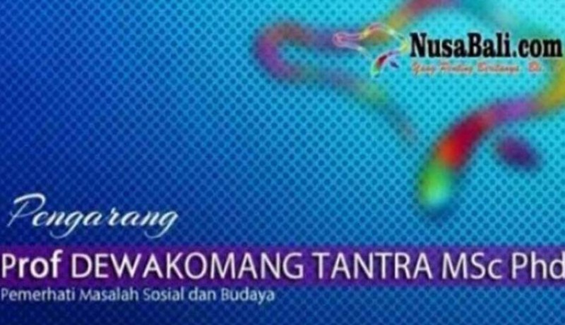 www.nusabali.com-menjaga-kebudayaan-dengan-sastra