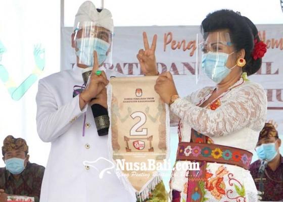 Nusabali.com - paket-massker-bersyukur-dapatkan-nomor-urut-2