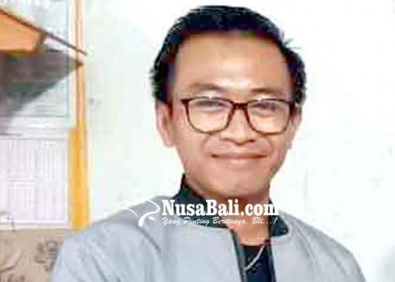 Nusabali.com - seleksi-pemuda-pelopor-belum-jelas-kelanjutannya