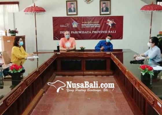 Nusabali.com - persiapan-pembukaan-border-internasional