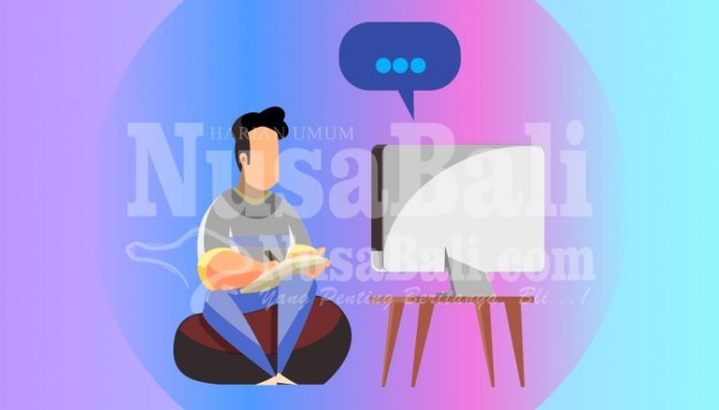 www.nusabali.com-pemkot-denpasar-gelar-lomba-ogoh-ogoh-virtual