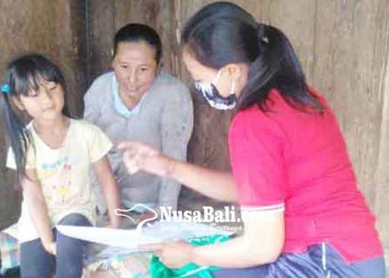 Nusabali.com - evaluasi-pembelajaran-uts-diganti-assessment