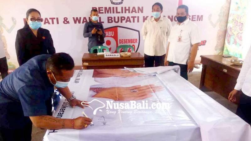 www.nusabali.com-tim-massker-tandatangani-dummy-baliho-dan-spanduk