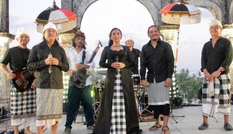 www.nusabali.com-bali-live-on-nature-3-disiarkan-dari-taman-ujung-sukasada