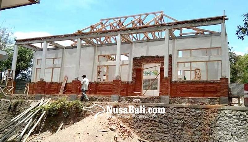 www.nusabali.com-sekolah-di-buleleng-terima-bantuan-dak-fisik