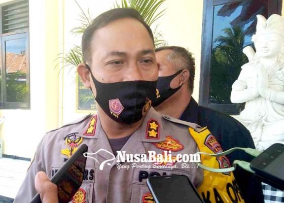 Nusabali.com - penindakan-hukum-kasus-tajen-sesuai-rambu