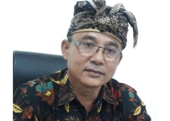 Nusabali.com - bawaslu-dan-damkar-harap-difasilitasi-kantor-baru