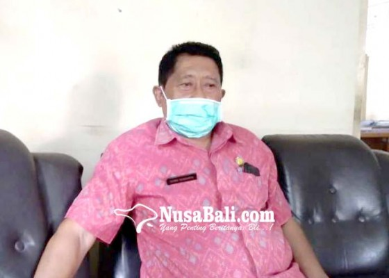 Nusabali.com - dinas-pkp-tegaskan-belum-ada-pipa