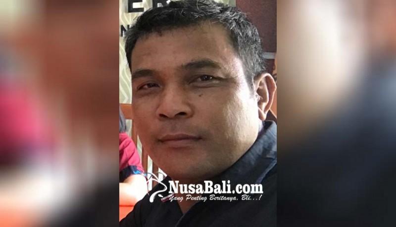 www.nusabali.com-debat-pertama-pilkada-bangli-digelar-19-oktober