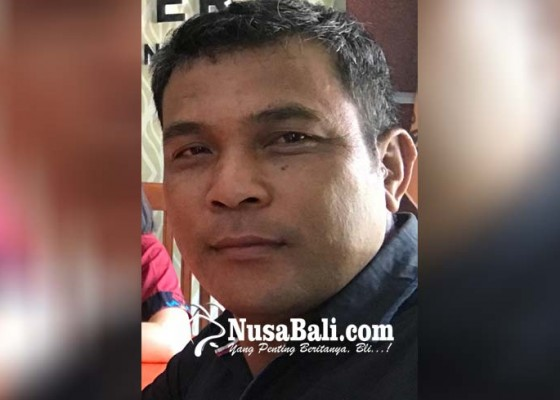 Nusabali.com - debat-pertama-pilkada-bangli-digelar-19-oktober