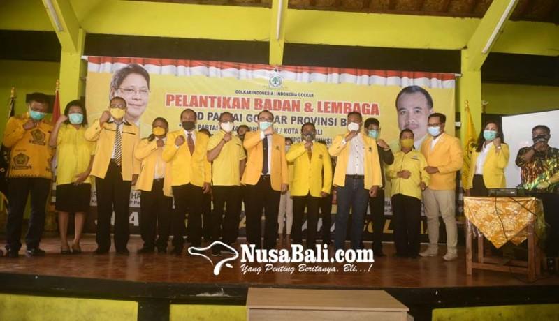 www.nusabali.com-dpd-i-golkar-instruksi-habis-habisan-di-pilkada-2020