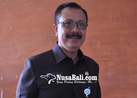 Nusabali.com - uu-cipta-kerja-disperinaker-badung-tunggu-instruksi-pusat