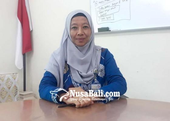 Nusabali.com - pemeriksaan-dna-identifikasi-kerangka-manusia