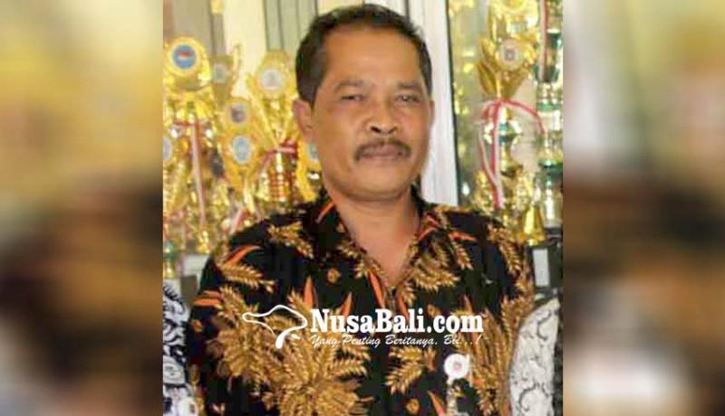 www.nusabali.com-siswa-belum-tahu-pergantian-un-jadi-akm