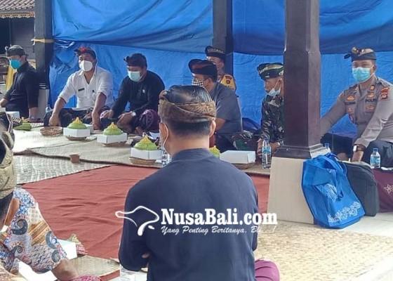 Nusabali.com - dua-krama-kasepekang-terancam-diusir