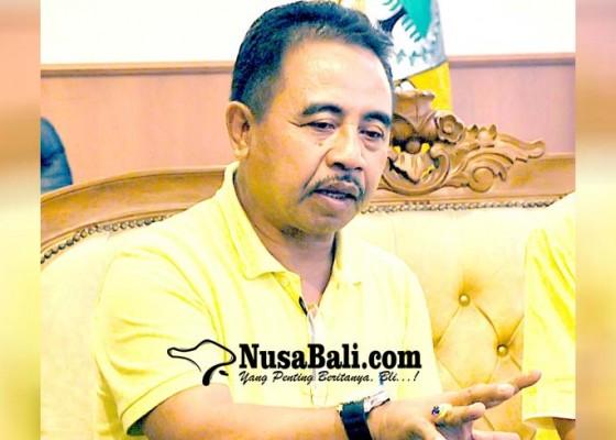 Nusabali.com - pembelotan-wijaya-tak-tersentuh-sanksi