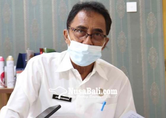 Nusabali.com - blt-dana-desa-lanjut-hingga-desember
