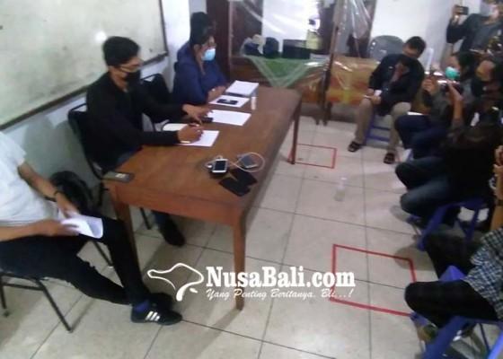 Nusabali.com - demo-rusuh-di-luar-skenario