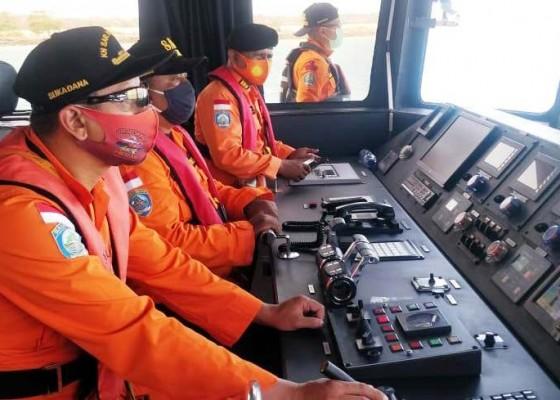 Nusabali.com - 11-abk-belum-ada-titik-terang