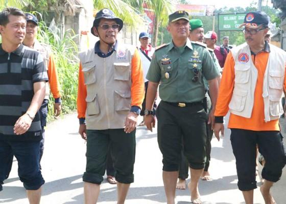 Nusabali.com - dewan-minta-gubernur-pakai-dana-bencana