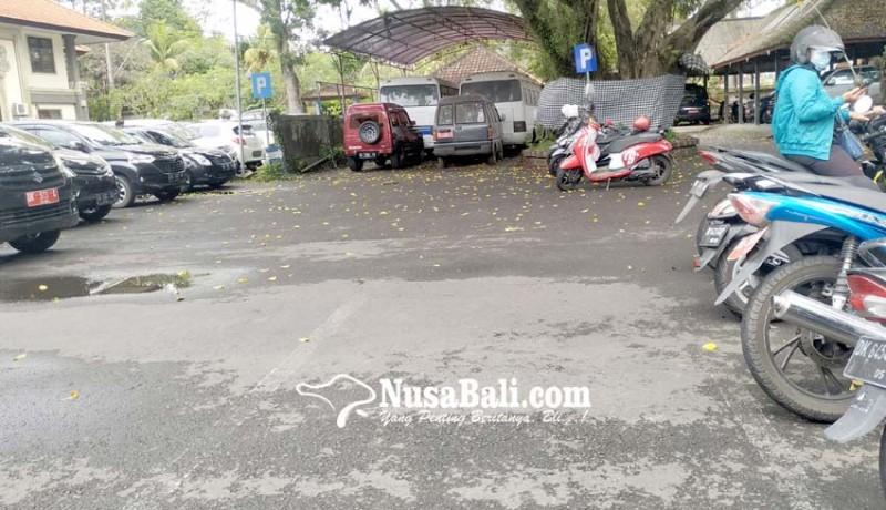 www.nusabali.com-sasar-pns-pdds-bangun-minimarket-di-kantor-bupati