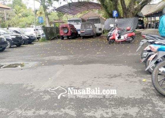 Nusabali.com - sasar-pns-pdds-bangun-minimarket-di-kantor-bupati