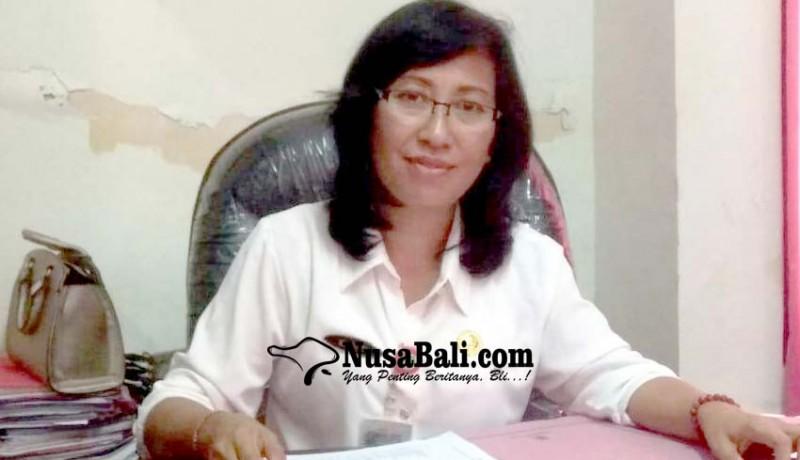 www.nusabali.com-seleksi-asesment-wayan-mariati-peringkat-i