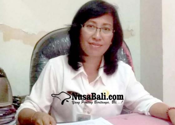 Nusabali.com - seleksi-asesment-wayan-mariati-peringkat-i