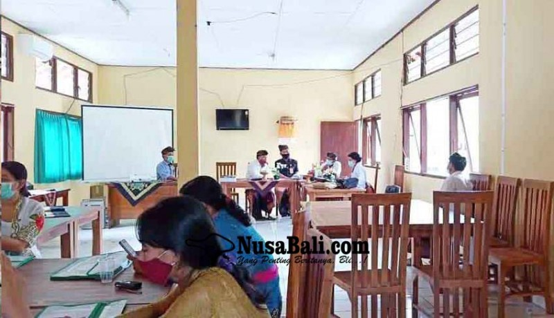 www.nusabali.com-siswa-kejar-paket-c-dapat-ilmu-ketrampilan