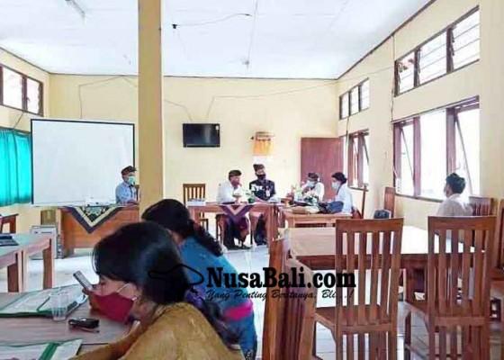Nusabali.com - siswa-kejar-paket-c-dapat-ilmu-ketrampilan