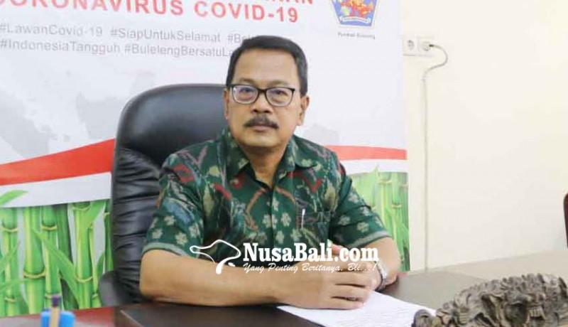 www.nusabali.com-kasus-melandai-kesembuhan-pasien-covid-19-buleleng-kembali-90-persen