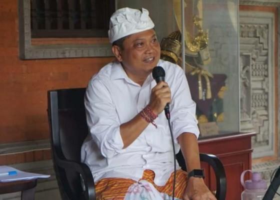 Nusabali.com - rai-mantra-ajak-kuatkan-sradha-bhakti-dan-maguna-dusun