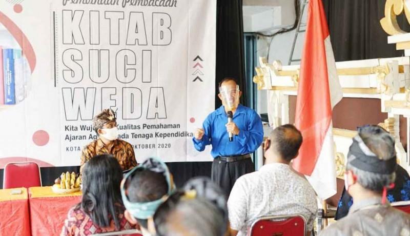 www.nusabali.com-diikuti-50-guru-agama-hindu
