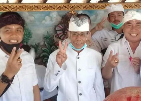 Nusabali.com - mantan-anggota-fraksi-pdip-dprd-bali-dukung-tamba-patriana-di-jembrana