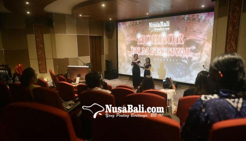www.nusabali.com-stories-from-your-home-dinobatkan-film-terbaik-nemu-sengkala-terfavorit