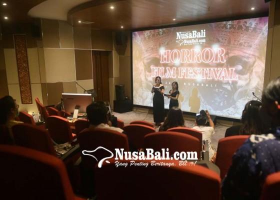 Nusabali.com - stories-from-your-home-dinobatkan-film-terbaik-nemu-sengkala-terfavorit