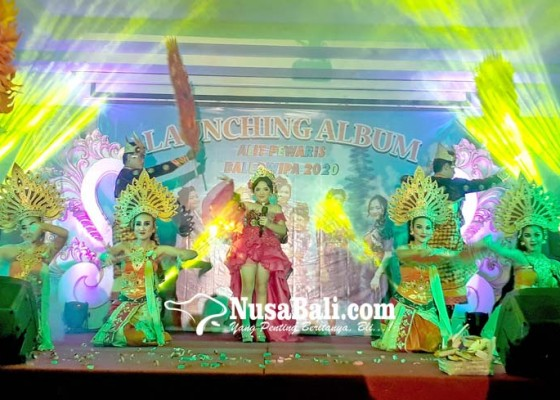Nusabali.com - apbd-2020-ketok-palu