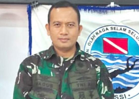 Nusabali.com - bali-butuh-18-pelatih-selam