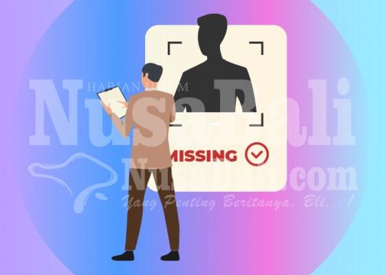 Nusabali.com - hari-ini-pencarian-km-tanjung-permai-dihentikan